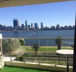 Front Row Apartment South Perth South Perth Area Preview