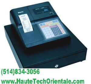 Restaurant POS Systems point of sale Systèmes PDV resto retaille