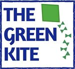 The Green Kite Store