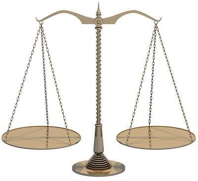 MnM Weighing System