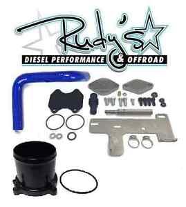 eBay Motors > Parts & Accessories > Car & Truck Parts > Computer, Chip