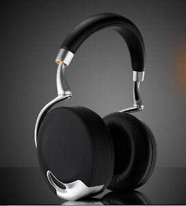 Parrot Zik HIFI  Bluetooth headphones