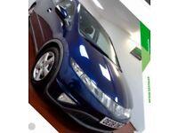Honda Civic 08
