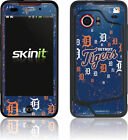 Skinit Skins for HTC Smartphone