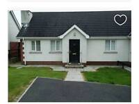 House for rent Markethill
