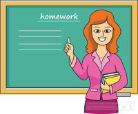 Tutoring Services By Qualified Teacher