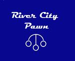 rivercitypawnbroker01-5