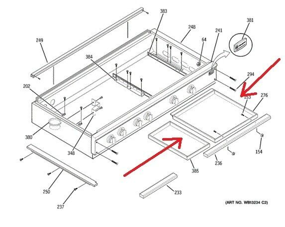 手绘平面家具囹ge