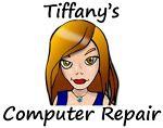 Tiffany's Computer Repair