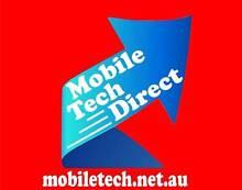 On Site Computer Repairs & Mobile Phone Repair-Mobile Tech Direct Darlinghurst Inner Sydney Preview