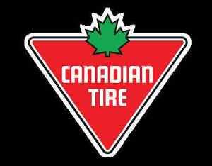 Automotive Service Counter Person, Dryden, Ontario