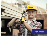Labourer /Kensington, London W14/ West London £320 per week / Immediate Start