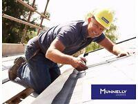 Handyman* / Multi-Trader / Slough, Berkshire /West London / Immediate Start