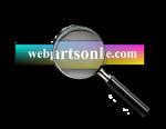 webpartsonline.com