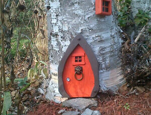 Fairy Doors Peterborough Peterborough Area image 6