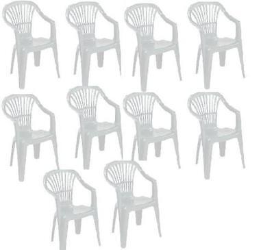 Sedie In Plastica Prezzi. Sedie Plastica Design Legno O ...