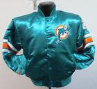 Ryan Tannehill NFL Jackets