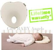 Baby Safety Pillow