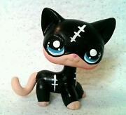 Littlest Pet Shop Bat