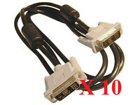 bulk buy pc cables