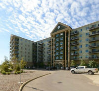 Unit 305 Condo for Sale 8535 Gordon Ave, Fort McMurray
