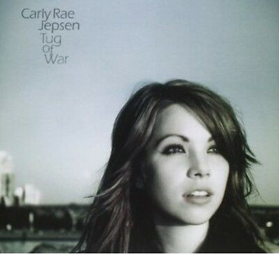 Carly Rae Jepsen   Tug Of War  New Cd