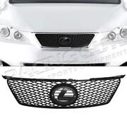 Lexus IS250 Grill