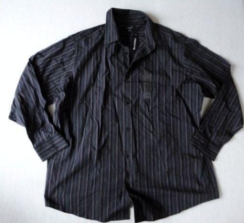 liz claiborne mens shirt ebay