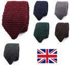Polyester Woven Ties for Men