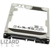 Acer Aspire 5315 Hard Drive