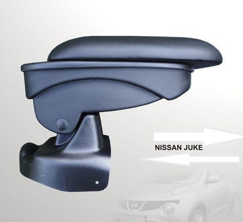 2012 Nissan Juke Car Amp Truck Parts Ebay