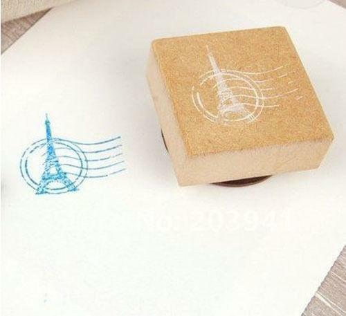 Lace stamp ebay for Wedding dress rubber stamp
