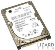60GB Laptop Hard Drive