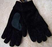 Womens Isotoner Thinsulate Gloves