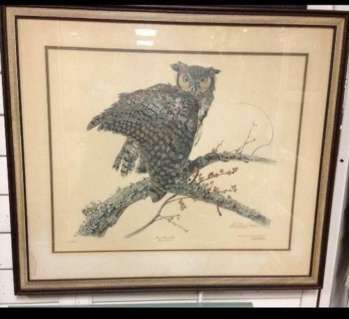 Sallie Ellington Middleton Prints Ebay
