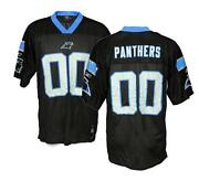 Carolina Panthers Womens