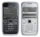 Nokia E72 Unlocked