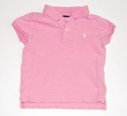 Hollister Shirts Womens