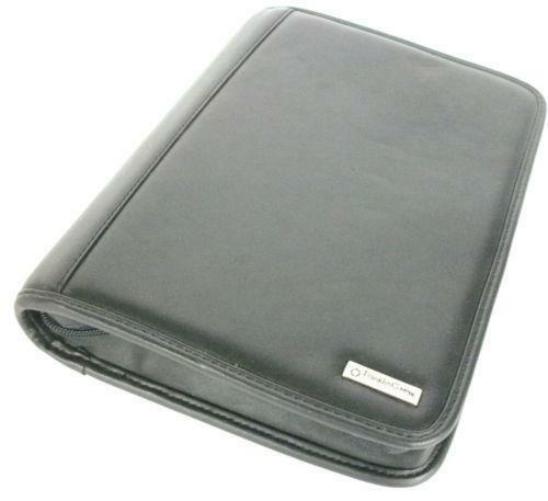 Franklin Covey Binder: Planners & Organizers