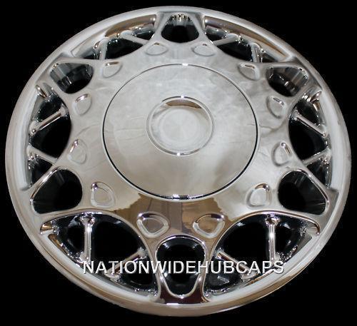 15 Quot Wheel Center Caps Ebay