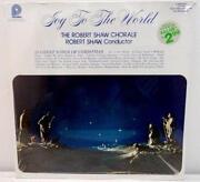 Robert Shaw Chorale