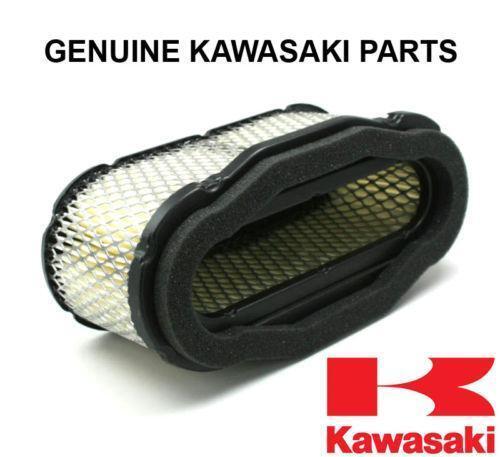 kawasaki fh641v ebay