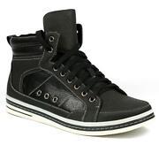 Aldo Sneakers Men