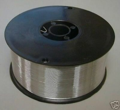 Inweld Aluminum Welding Wire 5356 364 1lb 2 Spools