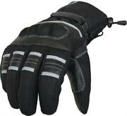 Mens Waterproof Gloves