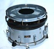 Remo Snare Drum