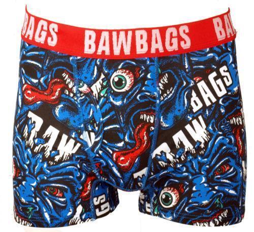 a07cc87220 Bawbags Boxers  Underwear