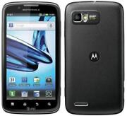 Android 4.2 Phone