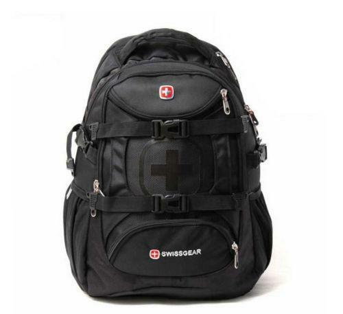 Backpack: Clothing, Shoes & Accessories | eBay