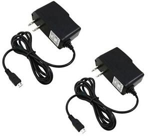 Best Selling in Blackberry Charger
